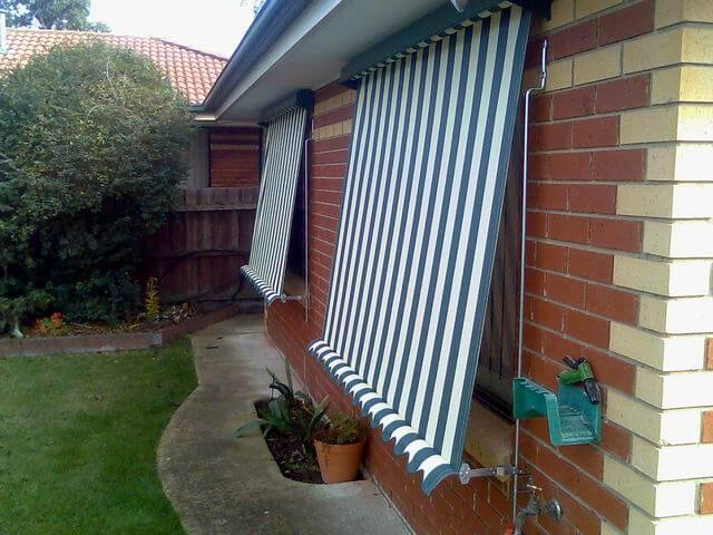 Canvas-Awnings-Top-Spot-Blinds-Melbourne (6)