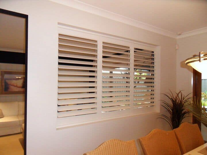 Plantation-Shutters-Top-Spot-Blinds-Melbourne (12)