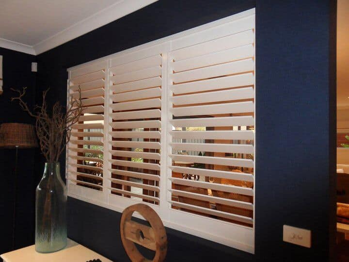Plantation-Shutters-Top-Spot-Blinds-Melbourne (13)