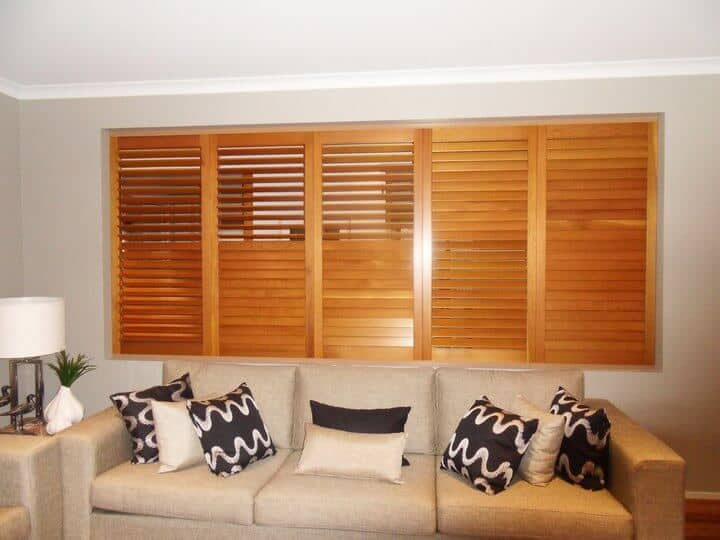 Plantation-Shutters-Top-Spot-Blinds-Melbourne (17)