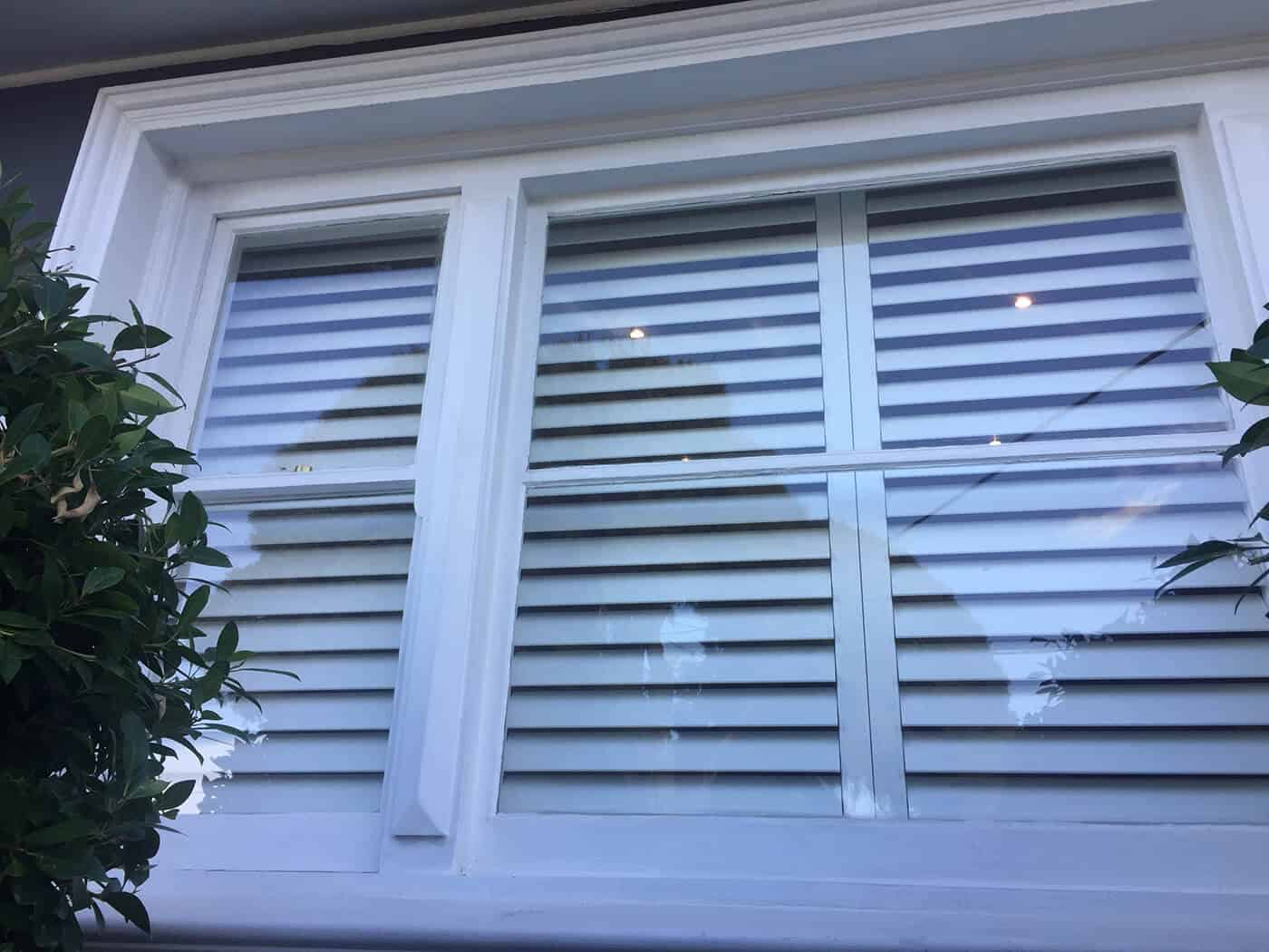 Plantation-Shutters-Top-Spot-Blinds-Melbourne (19)