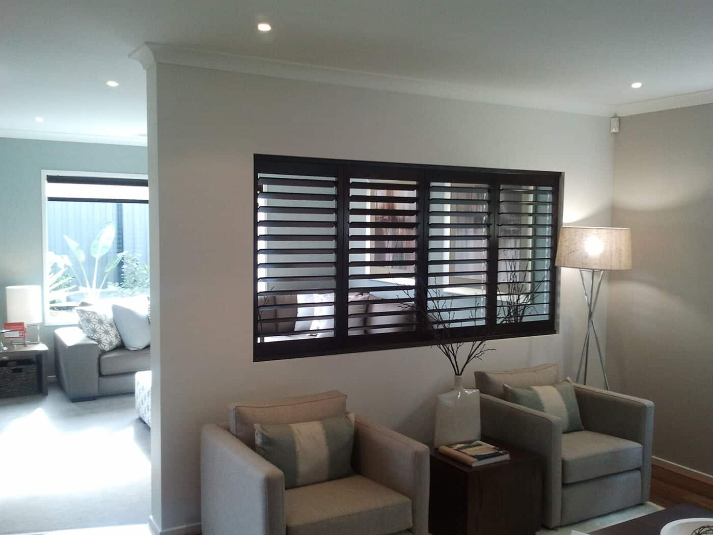 Plantation-Shutters-Top-Spot-Blinds-Melbourne (2)