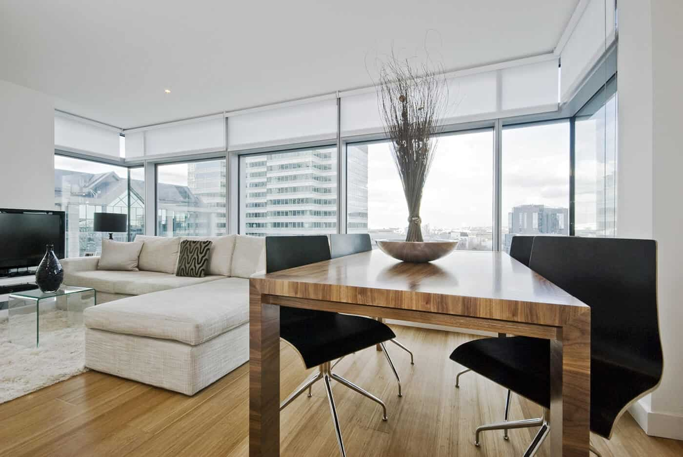 Roller-Blinds-Top-Spot-Blinds-Melbourne
