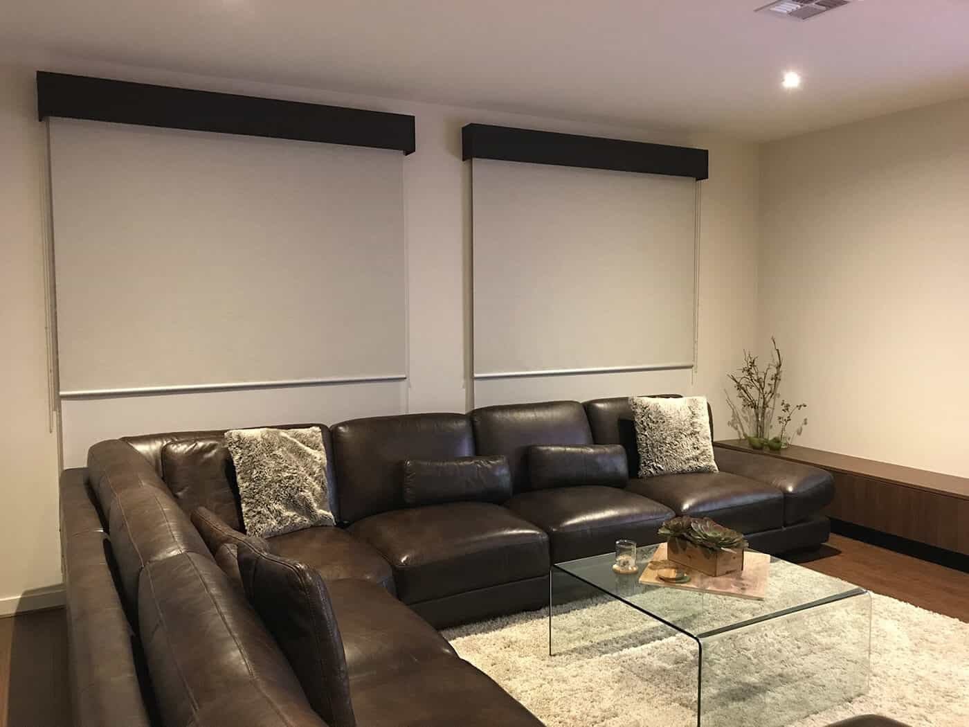 Roller-Blinds-Top-Spot-Blinds-Melbourne (11)