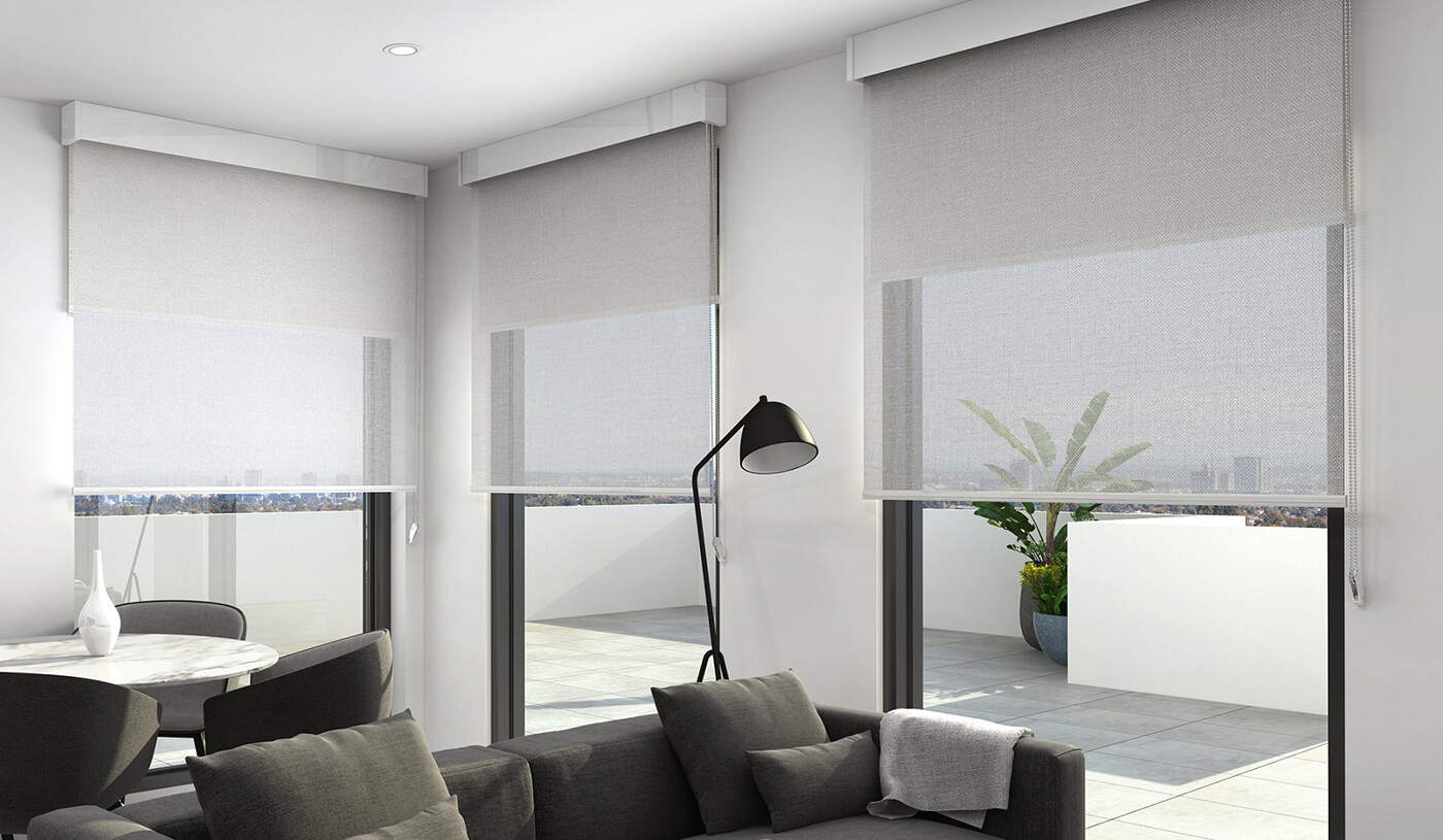 Roller-Blinds-Top-Spot-Blinds-Melbourne (2)