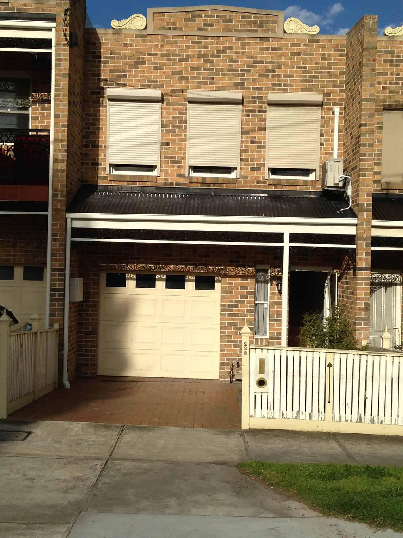 Roller-Shutters-Top-Spot-Blinds-Melbourne (5)