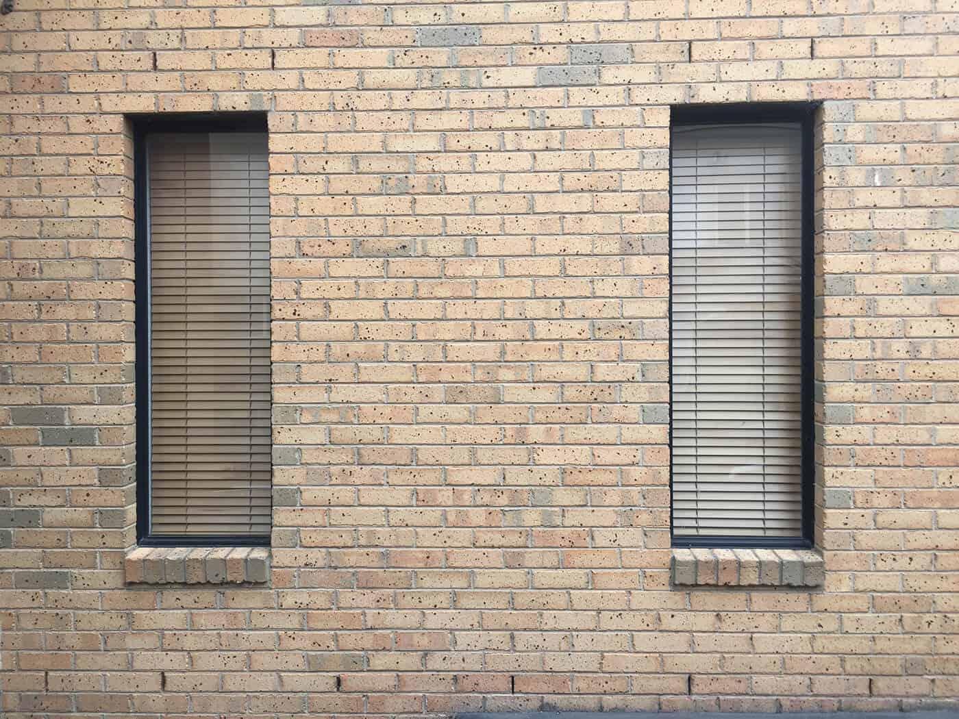 Timber-Venetian-Top-Spot-Blinds-Melbourne (4)